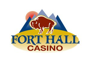 fhc-festival-sponsor-fort-hall