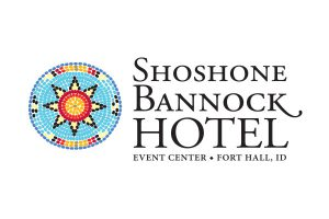 sbhec-festival-sponsor-fort-hall